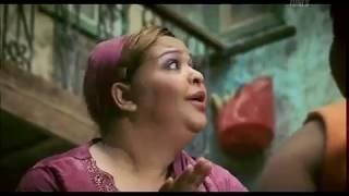 MELODY TUNES اعلانات ميلودي افلام القديمة ايام الزمن الجميل تموتك من الضحك 2017