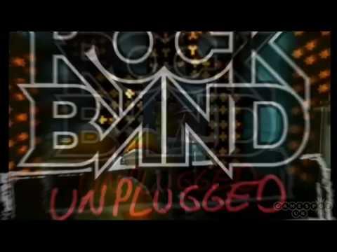 Xxx Mp4 GameSpot UK Rock Special Brutal Legend And Rock Band Unplugged 3gp Sex