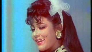 Amar chobi Rojina Episode 299