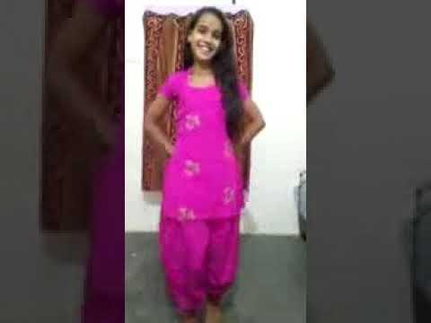 Xxx Mp4 Sapna Song Mane Pal Pal Song Dance By Gungun 3gp Sex