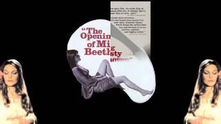 The Opening Of Misty Beethoven (Flirt)