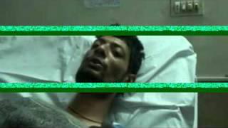Shahnawaz Target killer