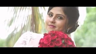Neethu + Ajin Wedding by TweenStudios