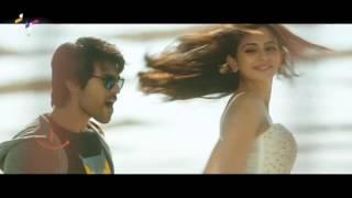 Bruce Lee The Fighter   Riya Song Trailer   Ram Charan   Rakul Preet   Telugu Filmnagar