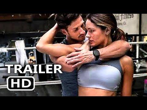 BLOOD SWEAT AND LIES 2018 Romance Thriller Movie HD