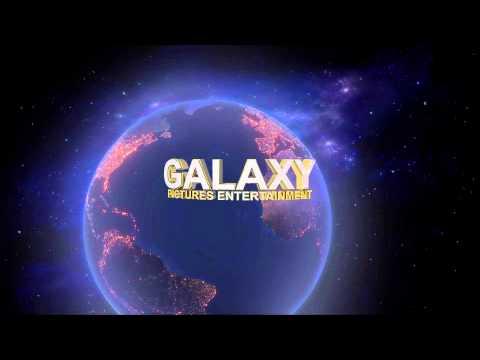 GPE Universal Studios 2012 Intro HD Custom