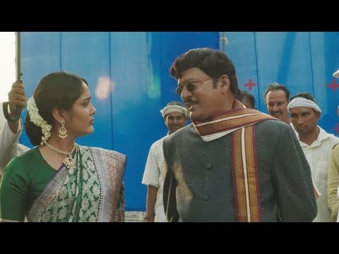 Xxx Mp4 Mahanati Movie Deleted Scene 5 Rajendra Prasad Directed By Nag Ashwin 3gp Sex