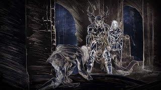 Lịch sử Westeros: Cuộc Nổi Loạn Của Nhà Greyjoy - Phần 1
