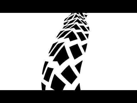 Xxx Mp4 BEACH HOUSE 7 FULL ALBUM STREAM 3gp Sex