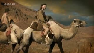 Marco Polo, Explorateur ou Imposteur  [Documentaire]