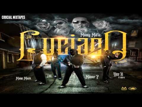 Xxx Mp4 Master P Money Mafia Fuk Wit U Shawty The Luciano Family 2015 DOWNLOAD 3gp Sex