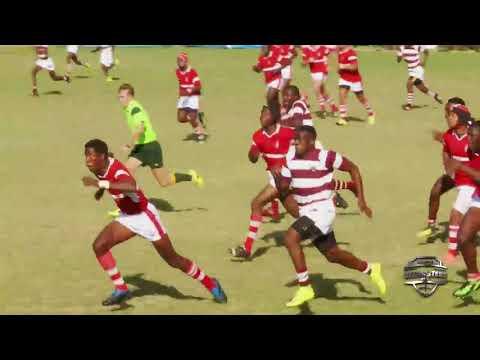 Xxx Mp4 Rufaro Chikwaira Rugby Profile 2017 Rising Stars 3gp Sex