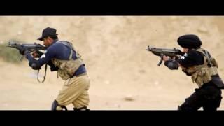 Maalik Official HD Trailer (Director Ashir Azeem) Ashir Azeem, Farhan Ally Agha, Hassan Niazi