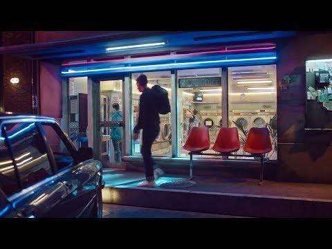 Xxx Mp4 Martin Garrix Justin Mylo Burn Out Official Video Feat Dewain Whitmore 3gp Sex