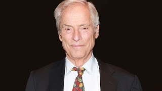 Bob Simon's '60 Minutes' Colleagues Open Up: 'You've Never Seen a Father and Daughter Closer'