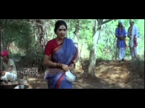 Xxx Mp4 Top Kannada Movie Sri Danamma Devi Part 6 Of 16 3gp Sex