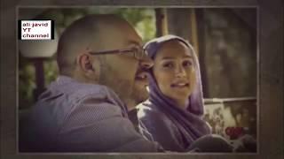 Iran Documentary, Spying JCPOA Negotiating Team Dari Esfahani ایران مستند جاسوسی  دری اصفهانی