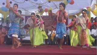 Tamil Village Song