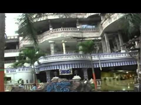 MASJID MISTERI DI TUREN MALANG JATIM INDONESIA. part 2.avi