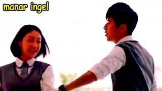 اجمل مسلسل صيني حزين love at seventeen على اجمل اغنية صينيه حزينه مترجمه