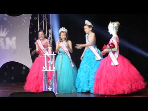 Xxx Mp4 The Crowning Of The 2014 2015 National American Miss Jr Pre Teen 3gp Sex