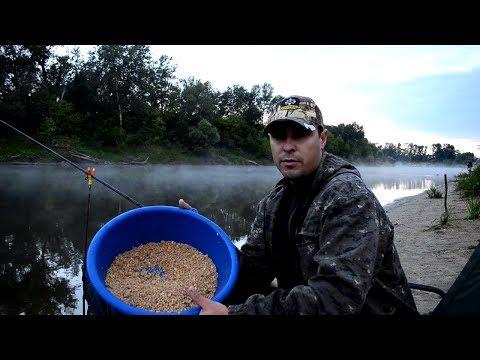 день рыбака музыка