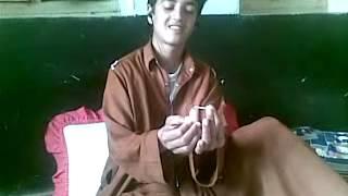 Rahman gul marwat pashto songs