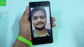 [Hindi] Intex Cloud Tread Review