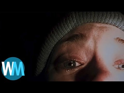 Top 10 Movie Genres That Died Out