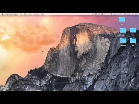 Raspberry Pi SSH connection / Port Scanning [MAC/Linux]