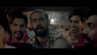 VIVO IPL Promo Taxi – Ek India Happywala