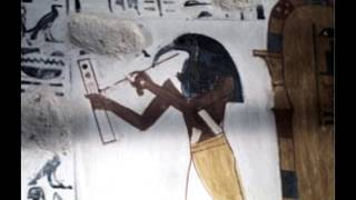 What You Should Know About Thoth the Egyptian God of Magic