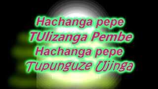 VISITA-MAPEPE Lyrics HD.(2014)Not OFFICIAL audio!