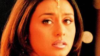Song Promo: 2 | The Medley | Mujhse Dosti Karoge | Hrithik Roshan | Kareena Kapoor | Rani Mukerji