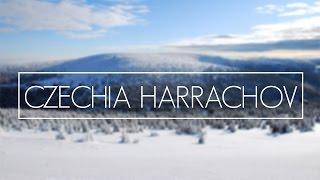 GoPro | SnowTrip to Czechia (Harrachov)