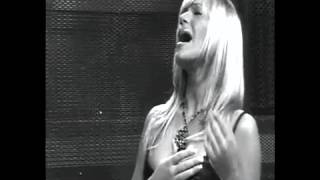 Natasa Bekvalac - Ne mogu - (Official Video)