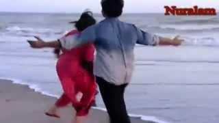 Paglame Song Model Sajol & Bindu Singer Shafiq Tuhin And Nancy