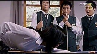 Phim tình cảm Hàn Quốc - Có Đôi Khi Em Muốn Hư Hỏng 18+
