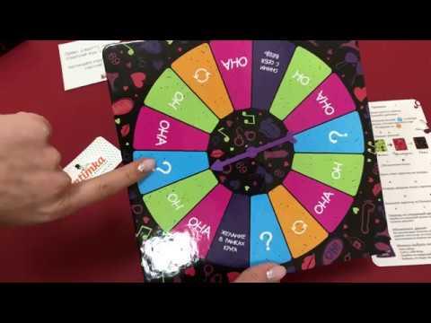 Xxx Mp4 Эротическая игра LOOPY Sex Game обзор правила комплектация 3gp Sex