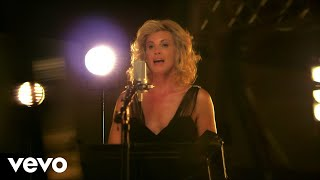 The Way You Look Tonight (from Duets II: The Great Performances)