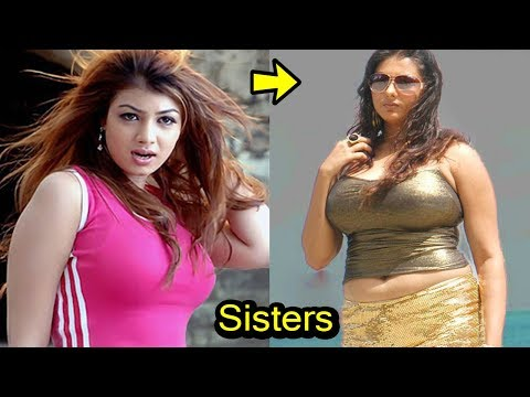 Xxx Mp4 10 Unseen Sisters Brothers Of Bollywood Celebrities 3gp Sex