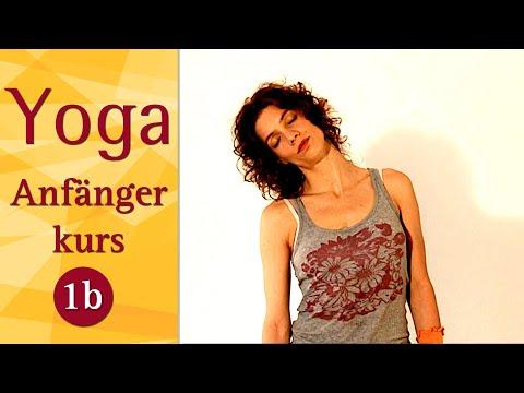 Xxx Mp4 1 B Lange Praxis 1 Woche Yoga Vidya Anfängerkurs 3gp Sex