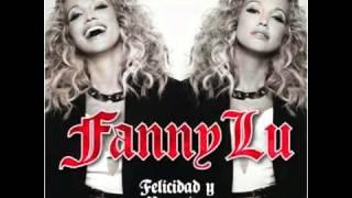 Fanny Lu ft Dalmata - Ni Loca -Video Original