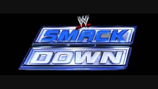 WWE Smackdown 7/19/2013 Full Show - July 19th 2013 Full Show HQ (Link In Description)