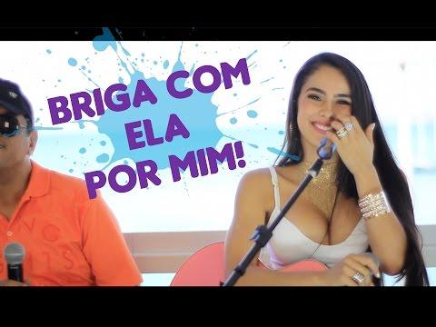 Xxx Mp4 Briga Com Ela Juliana Bonde Do Forro Full Hd 3gp Sex