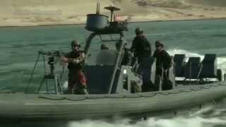 Egyptian Armed Forces in Action #06 الجيش المصرى