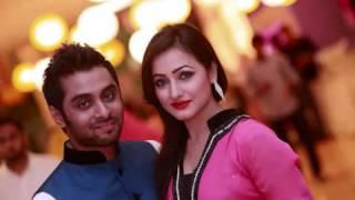 Bangla new song 2016 hridoy khan