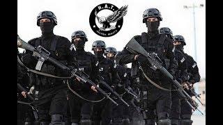 Kurdish music Afrin,EFRÎN (HAT)قوات عفرين الخاصة