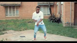 vanessa mdee that's for me dancing cover by TBD