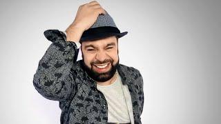 FLORIN SALAM - Hai saruta-ma o data (video - best of hits 2015)